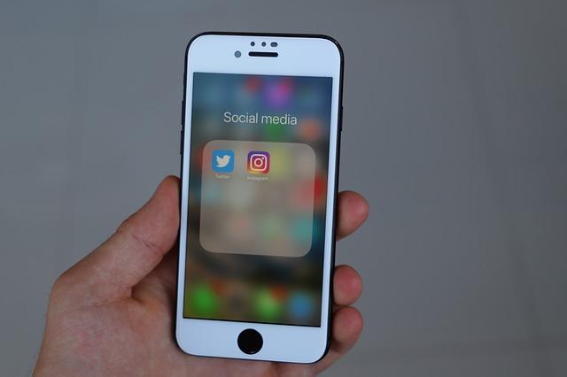 айфон фон смартфон фото изображение приложение
