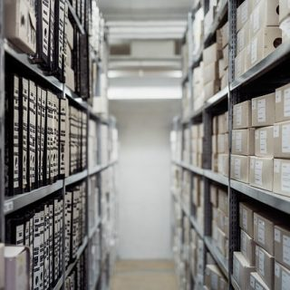 архив заказы товары доставка склад
