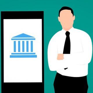 смартфон банк перевод онлайн
