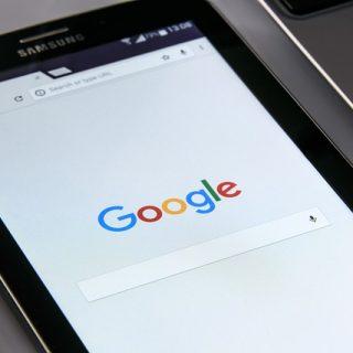 смартфон планшет google поиск гугл