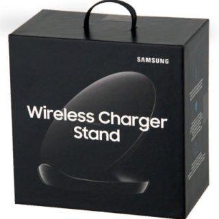 Samsung EP-N5100 беспроводная зарядка
