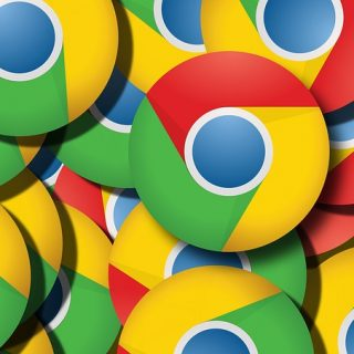 браузер Google gmail