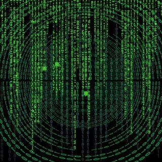 кэш данные информация очистить матрица