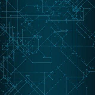 сеть связь сети онлайн