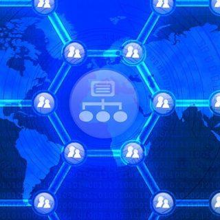 сеть интернет