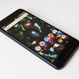 смартфон картинка фото обои экран