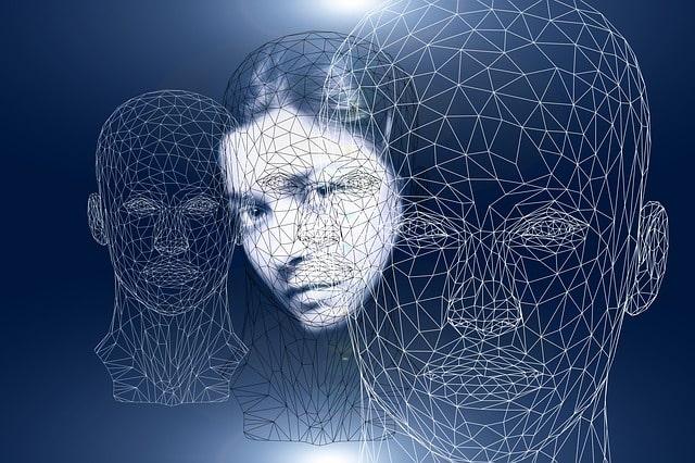 маски лицо психолог
