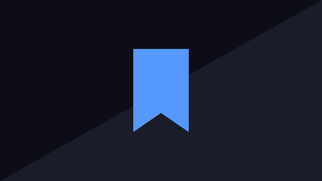 закладка браузер