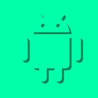 android версия андроид
