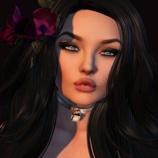 ава аватар аватарка фото девушка красивая игра