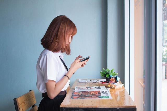 Как с телефона удалить страницу в одноклассниках