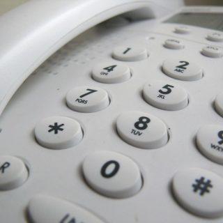 телефон номер цифры кнопки
