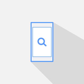 смартфон поиск телефон мобильный браузер графика