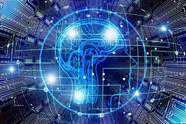 мозг мышление разработка
