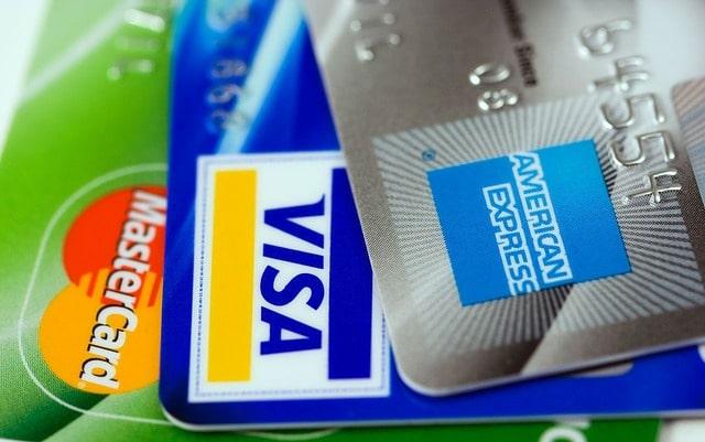 visa карта деньги банк