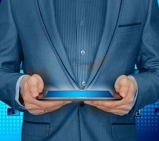 приложение технологии