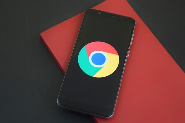 смартфон гугл