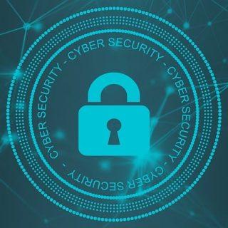 защита безопасность пароль