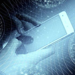 смартфон данные восстановление сеть интернет