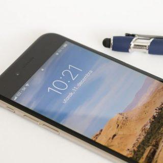 смартфон телефон