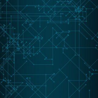 сеть связь интернет