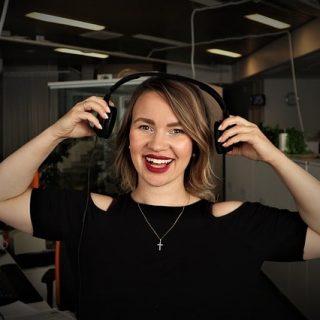 радио наушники слушать музыку