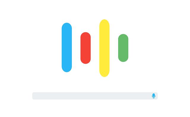 Как сбросить настройки гугл аккаунта до заводских настроек 2020