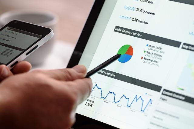 Как посмотреть статистику рекламы в инстаграм таргет