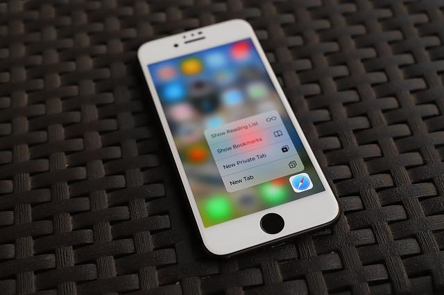 айфон iphone