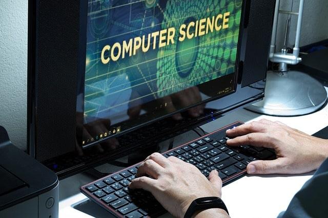компьютер программа