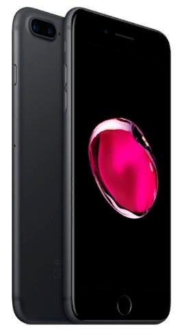Айфон 7 оригинал
