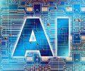 сеть ии искусственный интеллект