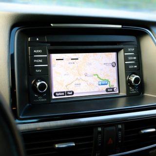 навигатор навигация gps авто