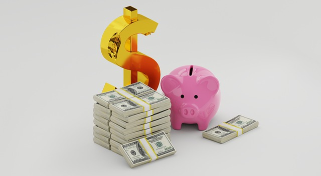 Как закрыть вклад в Сбербанке онлайн досрочно