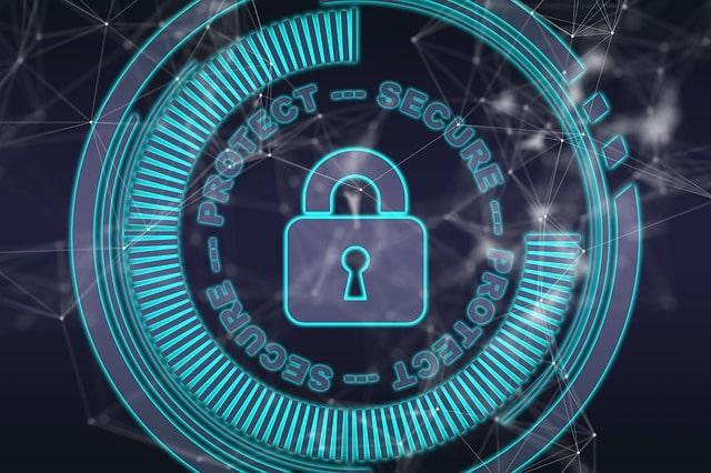 Как посмотреть сохранённые пароли в Яндекс браузере