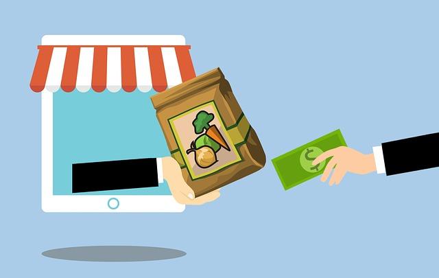 купить онлайн приложение