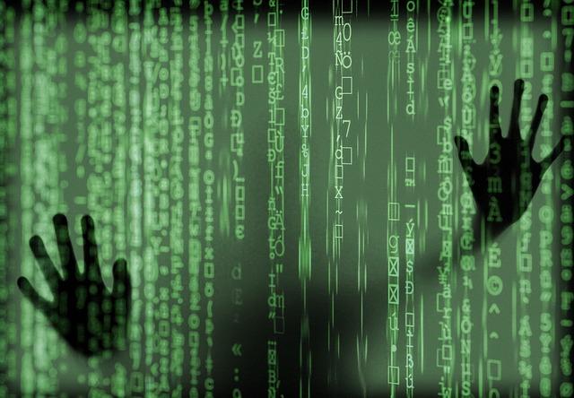 Режим инкогнито в Яндекс браузере на телефоне как включить