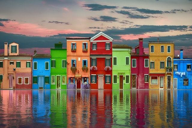 foto image hd colors