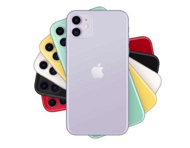 Айфон 11 цена дата выхода в России 2020 фото характеристики