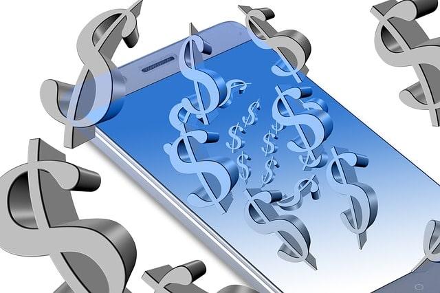 Как заработать больше на гугл адсенс увеличить доход adsense