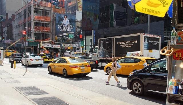 Яндекс такси самый быстрый тариф что это значит 2020