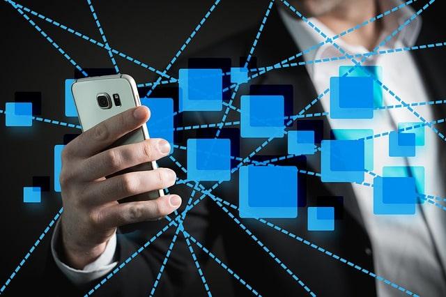 Как добавить историю в ВК с телефона 2020 андроид айфон