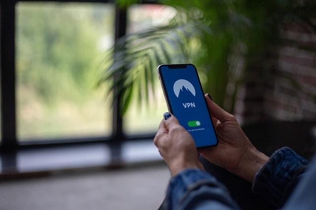 Как удалить ВК страницу с телефона андроид 2020