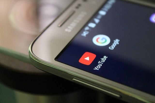 Как скачать приложение на телефон самсунг галакси