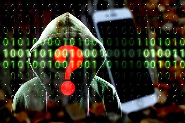 кибер шифрование смартфон
