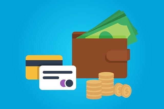 Зарплатная карта Сбербанка как сделать просто и быстро 2020