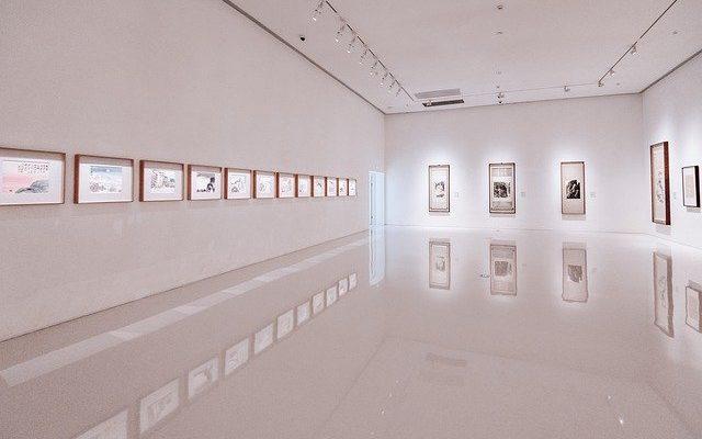 фото галерея
