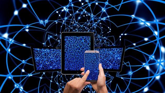Как разблокировать главный экран самсунг галакси 2020