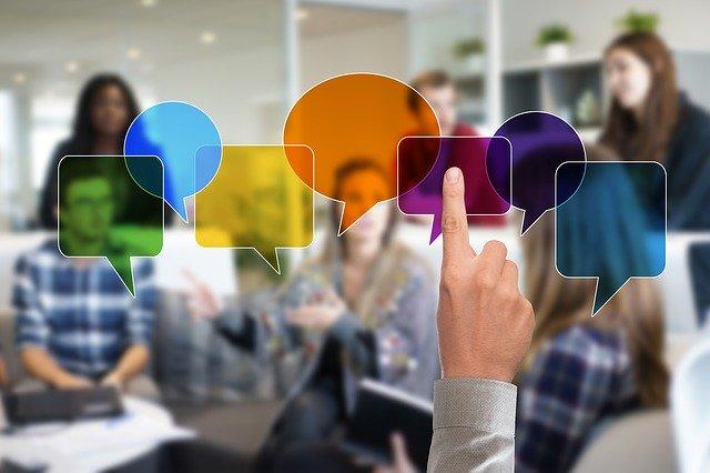 Как удалить и заблокировать диалог в Сбербанк онлайн 2020
