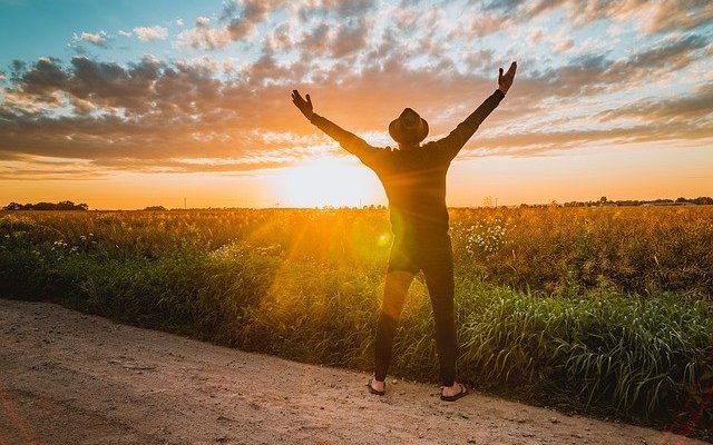 свобода счастье